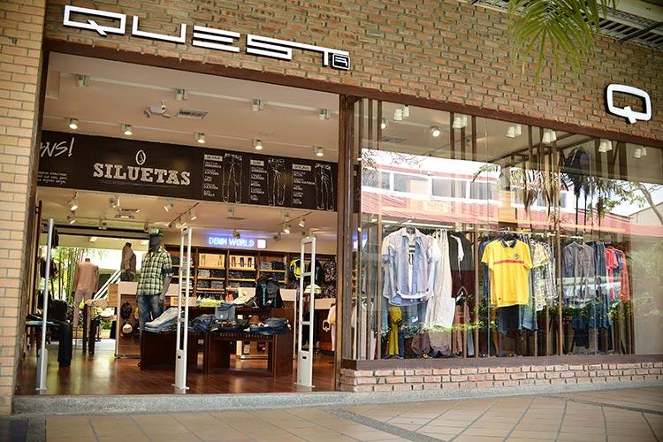 quest tienda22