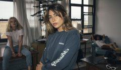 quiksilver womens 8 240x140 - Quiksilver lanza su primera colección para mujer