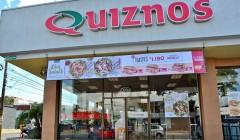 quiznos ubicado interseccion principal Liberia ilustrativa LNCIMA20170116 0145 5 240x140 - Quiznos continúa su expansión en Costa Rica