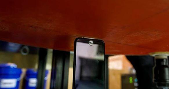 radiacion de samsung y apple - Samsung y Apple son denunciados por la radiación que emiten sus smartphones
