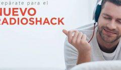 radioshack 1 240x140 - RadioShack reingresa con 2 nuevas tiendas a Bolivia