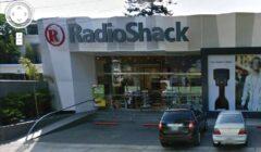 radioshack peru