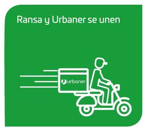 ransa urbaner