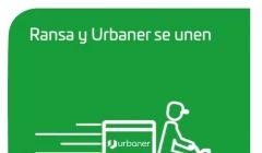 ransa urbaner 240x140 - Perú: Ransa y Urbaner se unen para transformar el modelo logístico