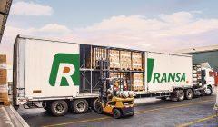 ransa 5 240x140 - ¿Cómo se ha preparado Ransa para cubrir la demanda logística en Perú?