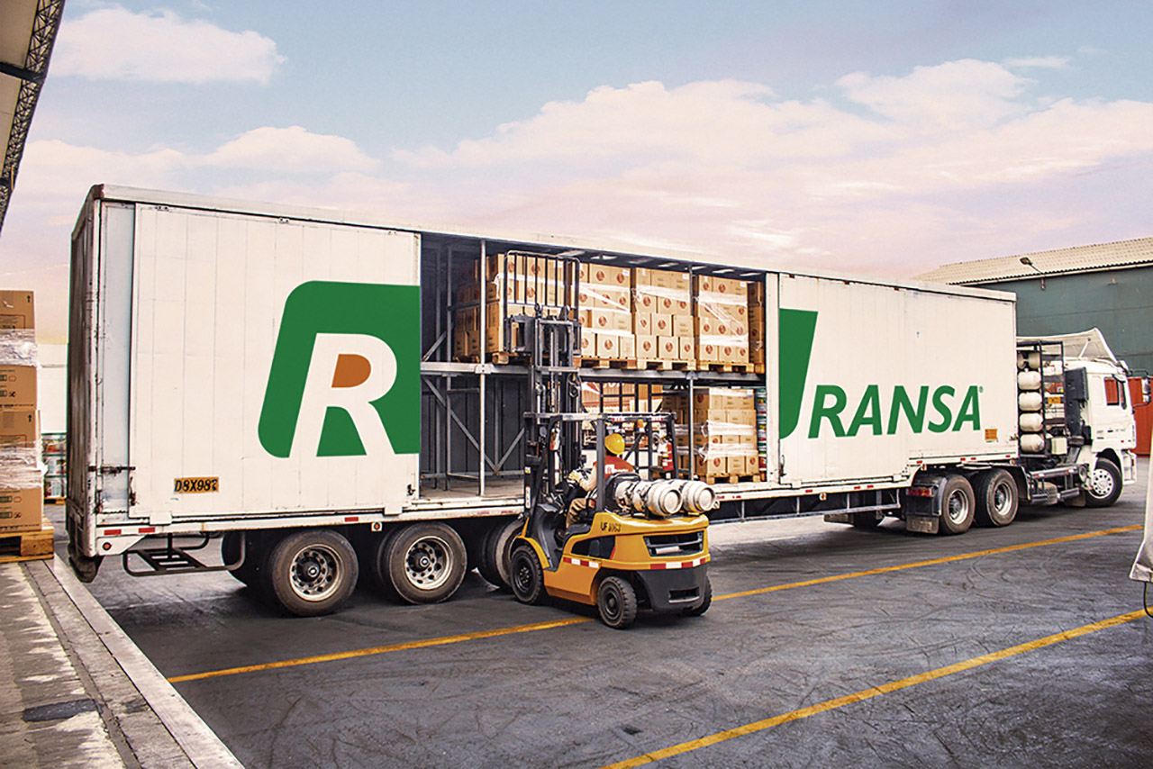 ransa 5 - ¿Cómo se ha preparado Ransa para cubrir la demanda logística en Perú?