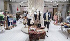rapsodia 728 240x140 - Marcas abren nuevas tiendas en México