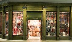 rapsodia tienda 240x140 - Rapsodia abrirá este año sus primeras dos tiendas en Perú y Ecuador