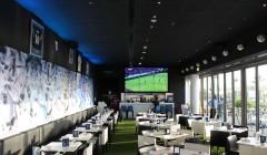 real madrid cafe 240x140 - Real Madrid Café abriría exclusivo local en Perú