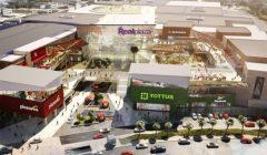 real plaza 240x140 - ¿Cuándo abrirá el Real Plaza Puruchuco?