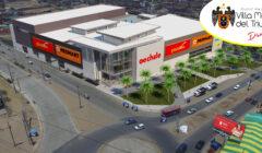 real plaza-Mall-VMT-2