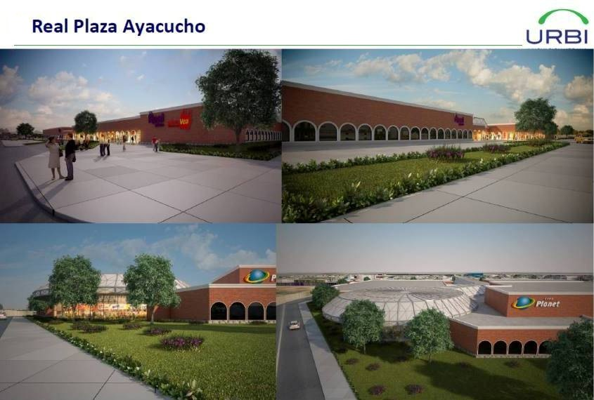 real-plaza-ayacucho-peru-retail