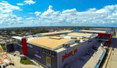 """real plaza grande pucallpa 240x140 - """"La llegada de un mall revaloriza la zona"""""""