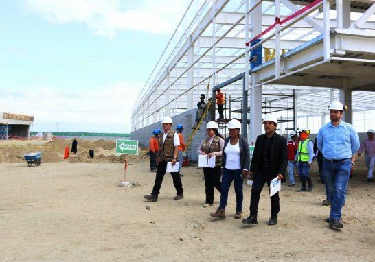 real plaza nuevo chimbote 1 - Real Plaza invierte S/ 30 millones en mall de Nuevo Chimbote