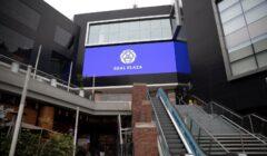 real plaza perú retail 240x140 - Real Plaza abre hoy sus puertas al arte urbano