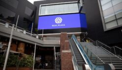 real plaza perú retail 248x144 - Real Plaza, Metro y Plaza Vea, entre las 20 marcas más importantes del Perú
