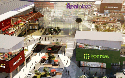 real-plaza-peru-retail (14)