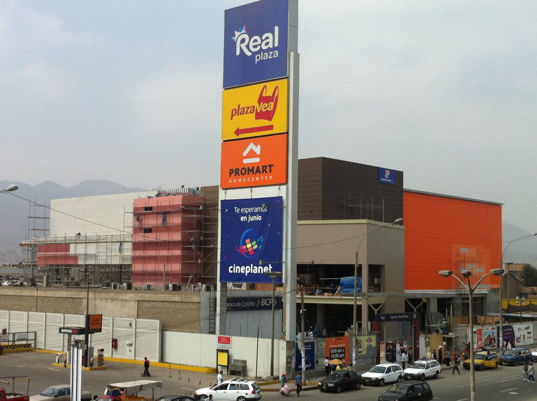 real-plaza-peru-retail (26)