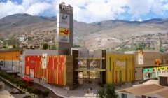 real-plaza-peru-retail (29)