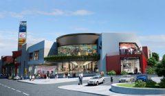 real plaza peru retail 30 1 240x140 - Real Plaza invierte S/ 30 millones en mall de Nuevo Chimbote