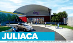 real-plaza-juliaca-peru-retail (34)
