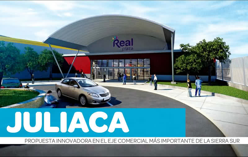 real-plaza-juliaca-peru-retail (34)