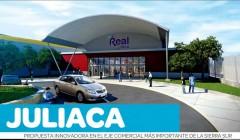 real plaza peru retail 341 240x140 - Falabella tendría interés por abrir un mall en la ciudad de Juliaca