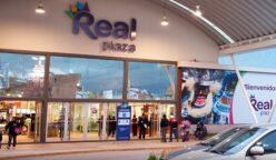 real-plaza-peru-retail (35)