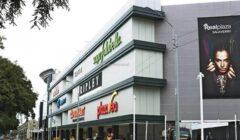real-plaza-peru-retail (49)