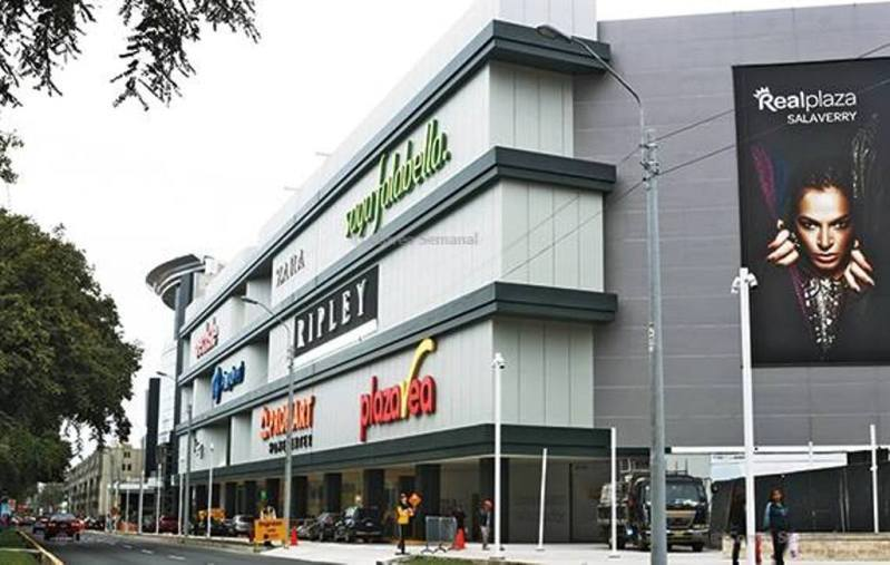 real-plaza-peru-retail (49)