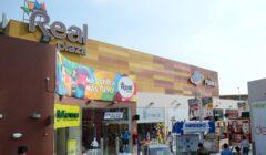 real-plaza-peru-retail-63