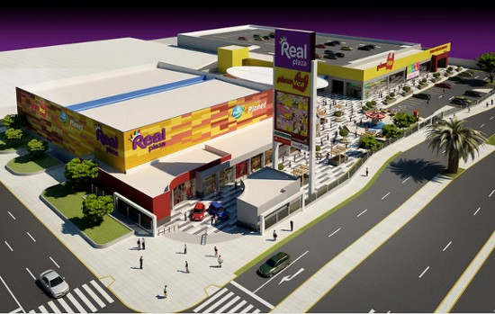 real-plaza-peru-retail (69)