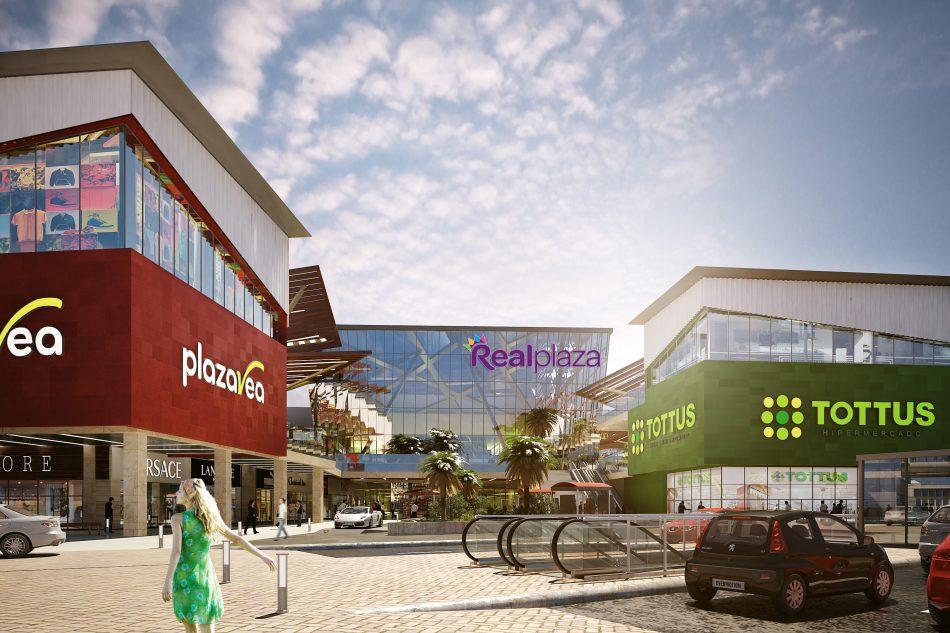 real-plaza-peru-retail