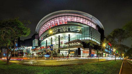 real plaza salaverry 100 - Perú: Cierran Real Plaza Salaverry