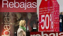rebajasmadrid 240x140 - Centros comerciales en Ecuador vienen ofreciendo descuentos de hasta 60%