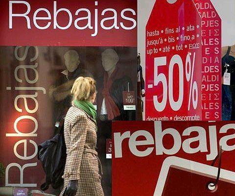 rebajasmadrid - Centros comerciales en Ecuador vienen ofreciendo descuentos de hasta 60%