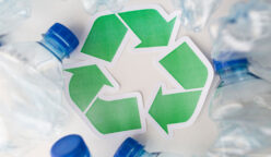 reciclaje - Perú Retail