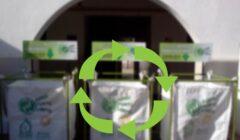 reciclaje Junín Perú Retail 240x140 - Junín produce ladrillos ecológicos para viviendas con residuos sólidos