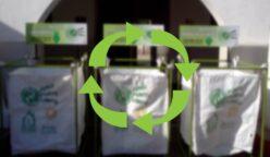 reciclaje Junín Perú Retail 248x144 - Junín produce ladrillos ecológicos para viviendas con residuos sólidos