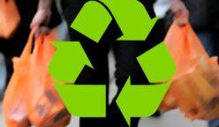 reciclaje Perú Retail