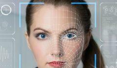 reconocimiento facial restaurantes 240x140 - Restaurantes utilizan reconocimiento facial para orden de pedidos