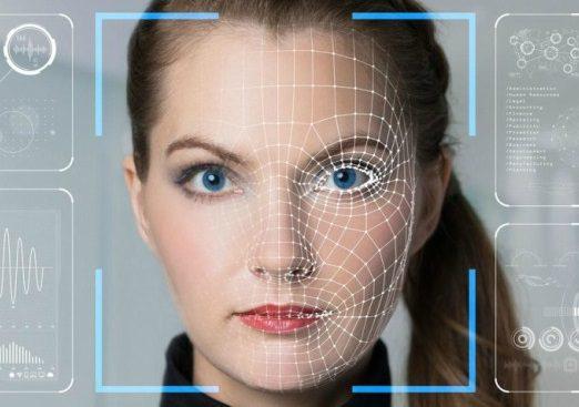 reconocimiento facial restaurantes - Restaurantes utilizan reconocimiento facial para orden de pedidos