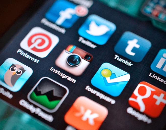 redes sociales 345 - Lidl, El Corte Inglés y Carrefour son los retailers que lideran las redes sociales en España