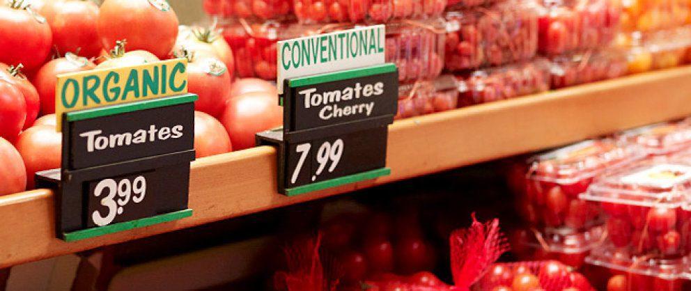 redondeo precios - Indecopi: Hasta S/400 mil podrían ganar los consumidores por denunciar