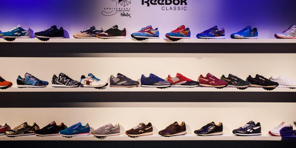 reebok 1200x600 1024x512 - Reebok invertirá sus fichas para sumar 500 tiendas en China