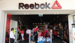 reebok 2 240x140 - ¿Cuáles son las tiendas Reebok que generan mayores ventas en Perú?