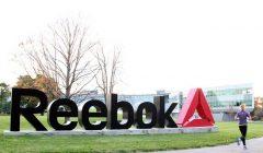 reebok 3 240x140 - Reebok retoma la carrera en el mercado paraguayo
