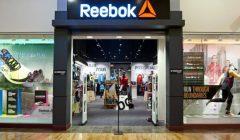 reebok tienda exterior 728 240x140 - Adidas invertirá 30 millones de euros en la reestructuración de Reebok