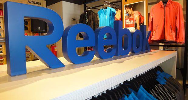 reebook peru retail1 - Reebok se expandirá con más locales durante el 2017 en Costa Rica