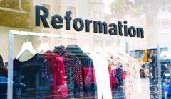 reformation 2018